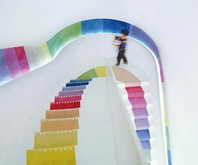 浅述仿石漆品牌的建筑涂料功能特点
