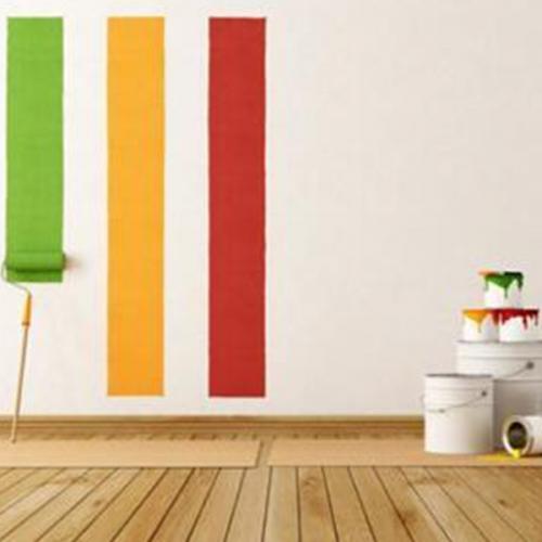 水漆品牌带你区分水漆油漆优缺点