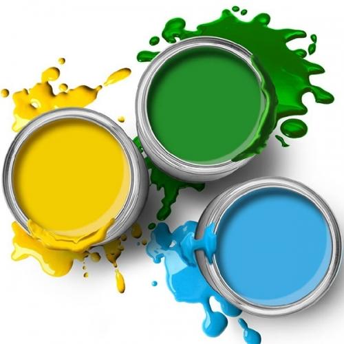 水漆加盟前需了解开罐防水涂料的保存方法