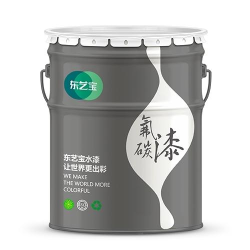 关于水漆是不环保的这个说法,水漆品牌怎么说呢