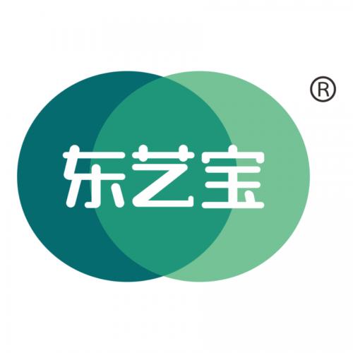 东艺宝通过中国环境标志产品认证复评