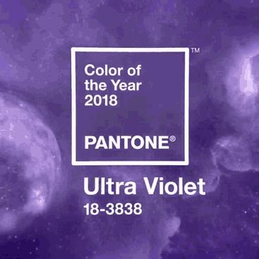 这种颜色,曾经是帝皇家的专属